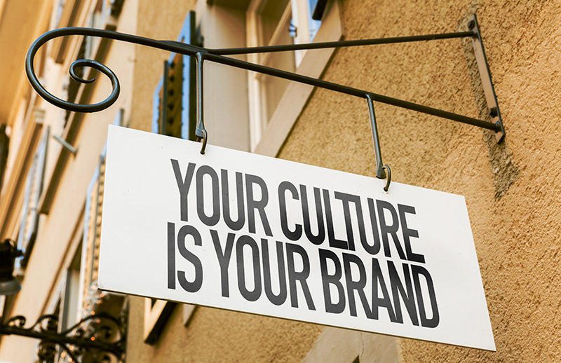 How to Make your Brand Statement