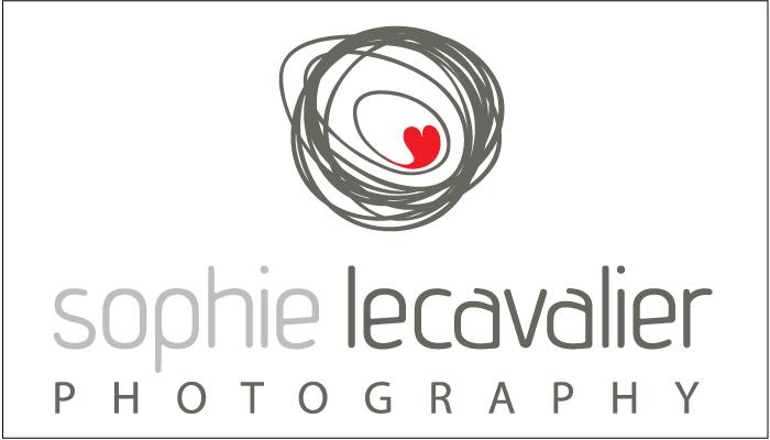 Sophie LeCavalier Card